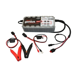 26000 mA Battery Charger 12V or 24V