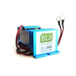 BLS-36N
