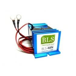 BLS-48N