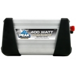 Peak 400 Watt Power Inverter