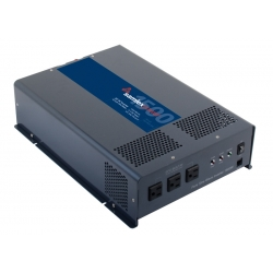 1500 Watt Pure Sine Wave Inverter 12V