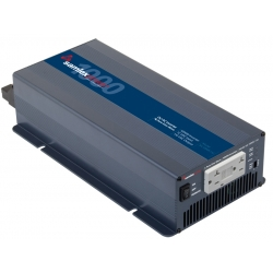 1000 Watt Pure Sine Wave Inverter 12 Volt