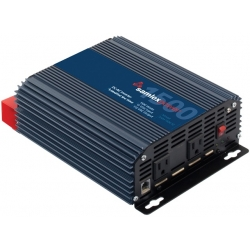 1500 Watt Modified Sine Wave Inverter 12 Volt
