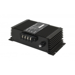 SDC-23 Switching DC-DC Converter Input: 20-30 VDC, Output 13.8 VDC, 20 Amps