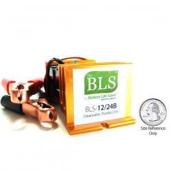 BLS-12/24B
