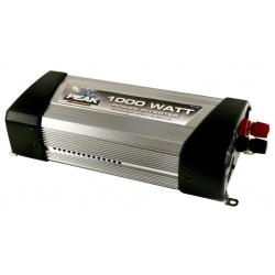 Peak 1000 Watt Power Inverter