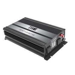 Thor 2000 Watt Modified Sine Wave Power Inverter