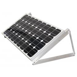 Adjustable Solar PanelTilt Mount
