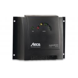 MPPT-2010 Solar Charge Controller 12V/24V, 10  Amps