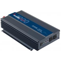 1000 Watt Pure Sine Wave Inverter 24V