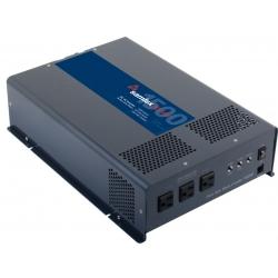 1500 Watt Pure Sine Wave Inverter 24V