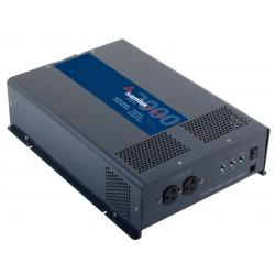 2000 Watt Pure Sine Wave Inverter 12V