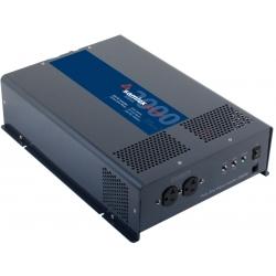 2000 Watt Pure Sine Wave Inverter 24V