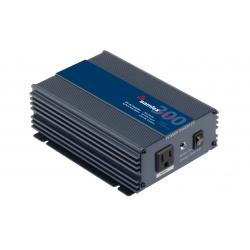 300 Watt Pure Sine Wave Inverter 24V