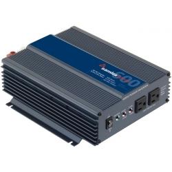 600 Watt Pure Sine Wave Inverter 12V