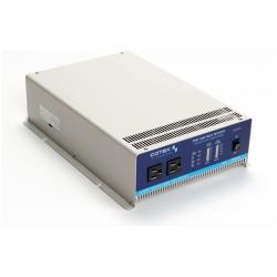 S1500-148 Pure Sine Wave Inverter Input: 48 VDC, Output: 120 VAC, 1500 Watts
