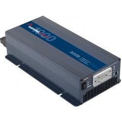 1000 Watt Pure Sine wave inverter 24 Volt