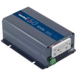150 Watt Pure Sine Wave Inverter 12 Volt