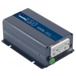 150 Watt Pure Sine Wave Inverter 24 Volt