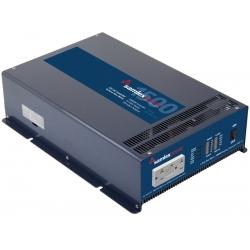 1500 Watt Pure Sine Wave inverter 12 Volt