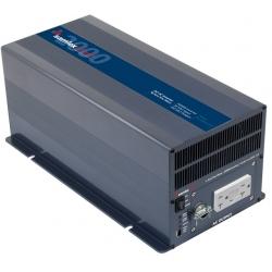 2000 Watt Pure Sine Wave Inverter 24 Volt