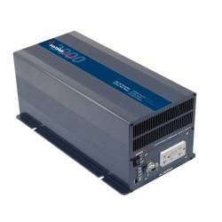3000 Watt Pure Sine Wave Inverter 12 Volt