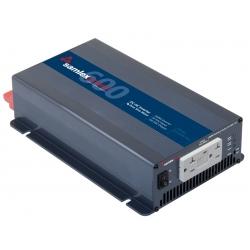 600 Watt Pure Sine Wave Inverter 24 Volt