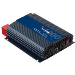 1000 Watt Modified Sine wave Inverter 12 Volt
