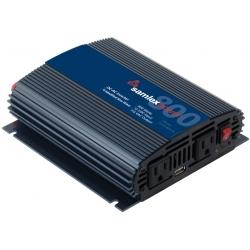 800 Watt Modified Sine Wave Inverter