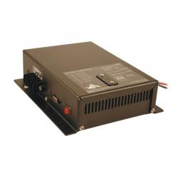 VTC305-12-24 Step Up DC-DC Converter Input: 10.5 - 28 VDC,  Output: 24 - 27.5 VDC 12-27 Amps